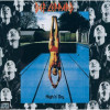 CD Def Leppard - High and Dry 2020