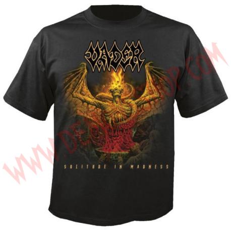 Camiseta MC Vader