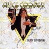 CD Alice Cooper – Welcome To My Nightmare
