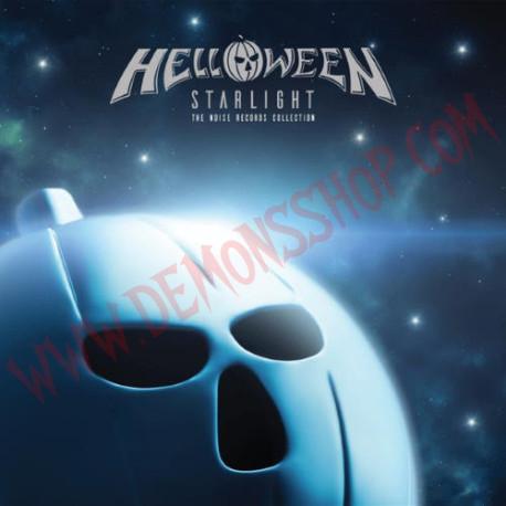 Vinilo LP Helloween - Starlight