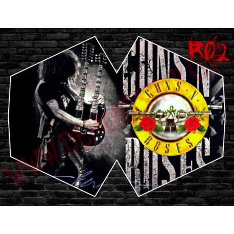 Guns N Roses Shop