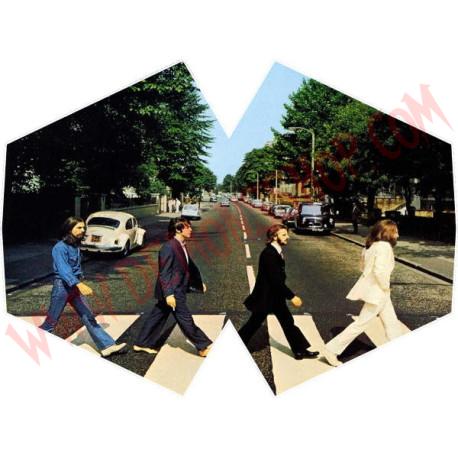 Mascarilla The Beatles (niños)