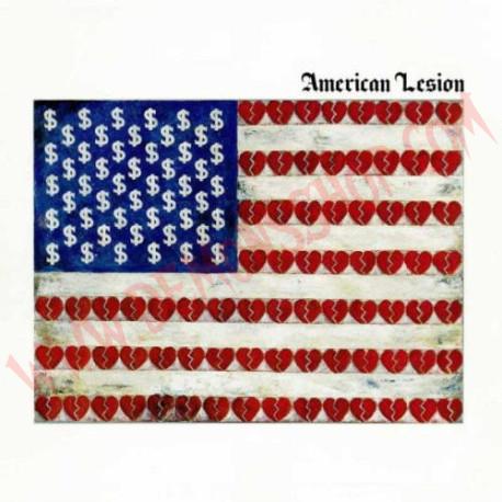 Vinilo LP Greg Graffin - American Lesion