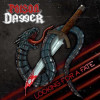 CD Poison Dagger - Looking for A Fate