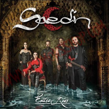 CD Saedin - Entre Ríos