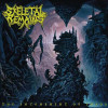 CD Skeletal Remains - The Entombment Of Chaos
