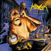 CD Havok - Time Is Up