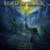 CD Lords Of Black - Alchemy Of Souls