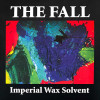 Vinilo LP The Fall - Imperial Wax Solvent