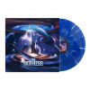 Vinilo LP The Faithless - Reflections on the Blue Side