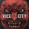 CD Vice City - Demons Within