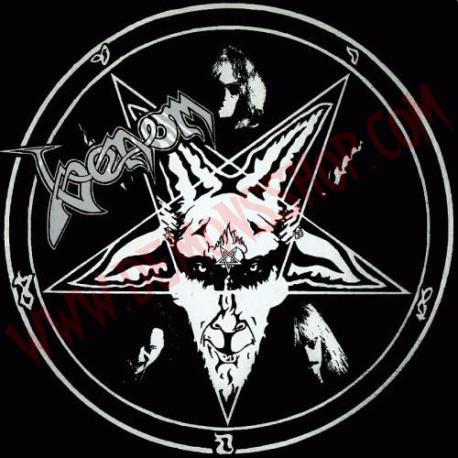 Vinilo LP Venom - Venom '96