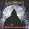 CD Blind guardian - The Lucifer's Heritage Demos