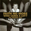 Vinilo LP Faith No More - Who Cares A Lot? The Greatest Hits
