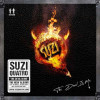 CD Suzi Quatro - The Devil In Me