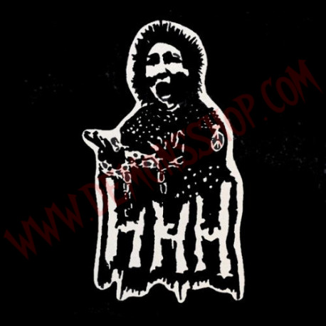 Vinilo LP HHH – Sin Identidad / Intelectual Punks