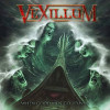 CD Vexillum - When Good Men Go To War