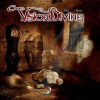 CD Vision Divine - The 25Th Hour