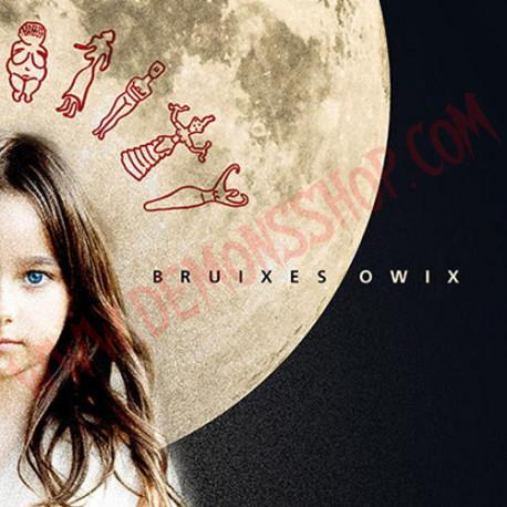 CD Owix - Bruixes