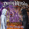 CD Dirty Minds - The nine deadly sins