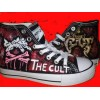 Zapatilla The Cult