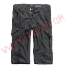 Pantalon Corto de Chica Havannah Black